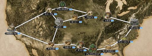 マップ_北米
