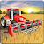 Tractor Farming & Tractor Trolley Cargo Driver 3D file APK for Gaming PC/PS3/PS4 Smart TV