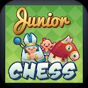 Junior Chess icon
