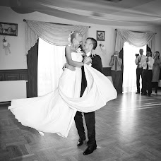 Wedding photographer Marek Gawle (gawle). Photo of 11.12.2014
