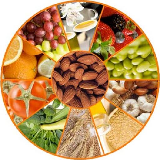脂肪燃焼食品減量