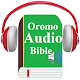 Oromo Bible Audio Free APK