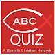 A Bharath Christian (ABC) QUIZ Download for PC Windows 10/8/7