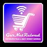 download GARNET RELOAD apk