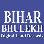 BIHAR BHULEKH Digital Land Records