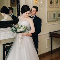 Wedding photographer Ruslan Stoychev (stoichevr). Photo of 17.06.2015