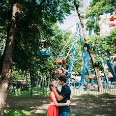 Wedding photographer Ekaterina Kozyrenko (katrusya31). Photo of 17.06.2016