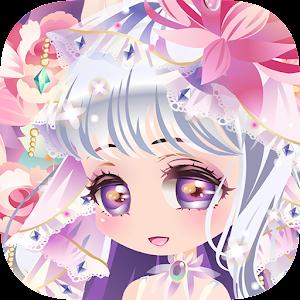 Game Star Girl Fashion❤CocoPPa Play APK for Windows Phone