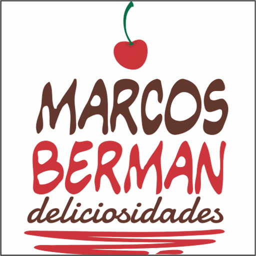 Marcos Berman Deliciosidades