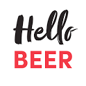 Hello Beer icon