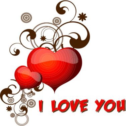 i love idézetek képekkel I Love You Quotes – Alkalmazások a Google Playen