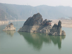Photo: Danyang weekend outing