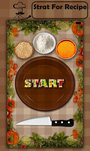 Indian All recipes