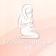 EcoBarriguitas 5D Calculadora Embarazo APK