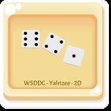 WSDDC - Yahtzee 2D