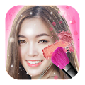 Photo Editor- Makeup Camera HD