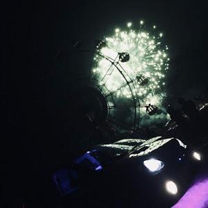 Kei HN22S BターボMT痛車のカスタム事例画像 SHIMISOさんの2018年09月14日22:40の投稿