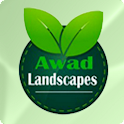 Awad Landscapes & Design icon