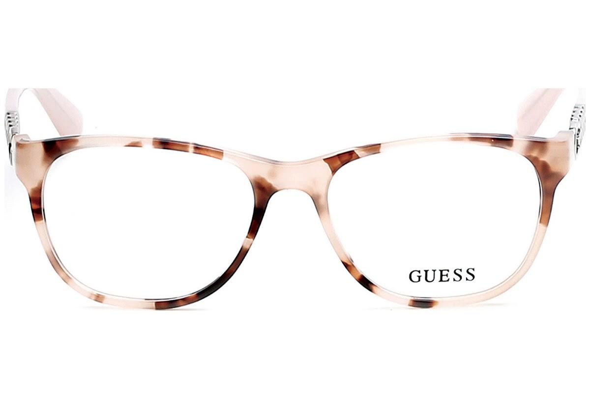 Guess GU2559 C52
