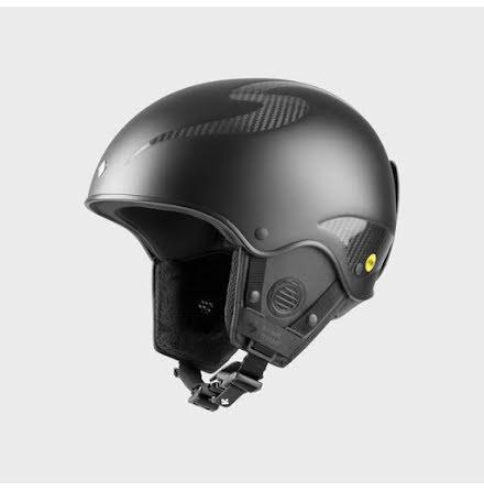 Sweet Protection Rooster II MIPS Helmet