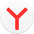Yandex Brow.. file APK for Gaming PC/PS3/PS4 Smart TV