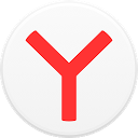 Yandex Browser with Protect 19.4.4.317 APK تنزيل
