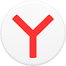 Yandex Browser with Protect file APK Free for PC, smart TV Download