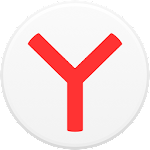 Yandex Browser with Protect 19.12.3.101