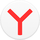 Yandex Browser with Protect