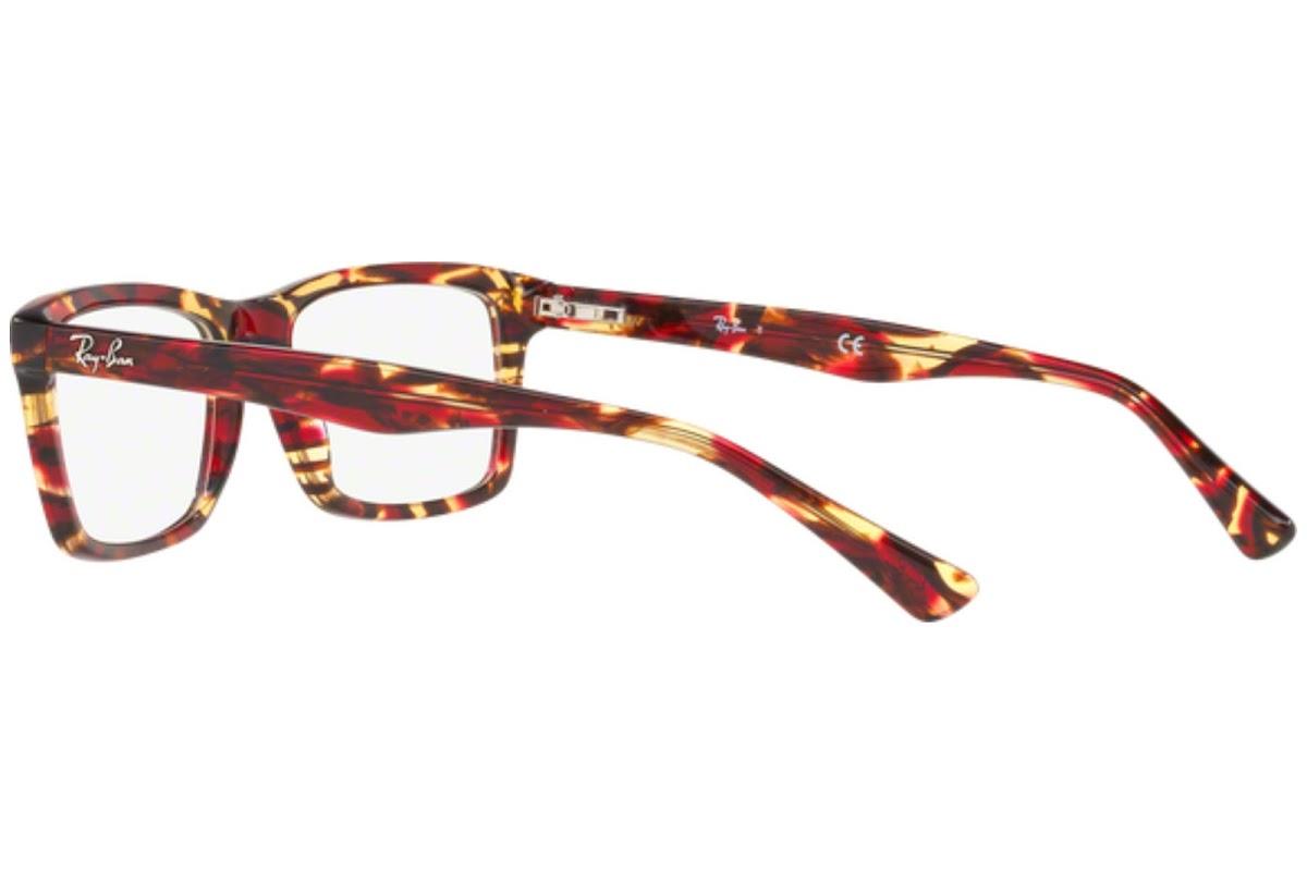 8fa8ec38f38 Buy Ray-Ban Vista RX5287 C54 5710 Frames