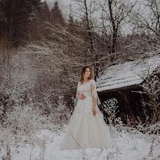Wedding photographer Paweł Mucha (ZakatekWspomnien). Photo of 12.12.2017