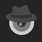Stalker - Secret Spy Camera