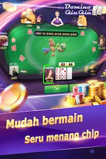 Download Topfun Domino Qiuqiu Domino99 Kiukiu For Pc Windows And Mac Apk 1 5 7 Free Board Games For Android