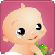 Baby Care - track baby growth! apk
