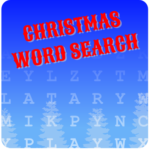 Christmas Word Search Puzzles 2019