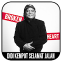Song Didi Kempot Offline Complete Ambyar icon