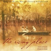 The Rising Place (Music from the Motion Picture)