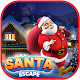 Santa Runner for PC-Windows 7,8,10 and Mac