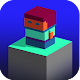 Crossy Road for PC-Windows 7,8,10 and Mac