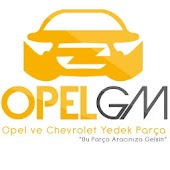 Opelgm