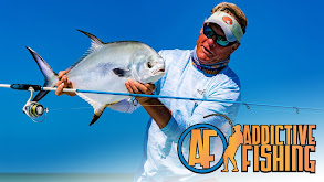 Addictive Fishing thumbnail
