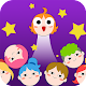 Jumping Head -- Idle Click (game)