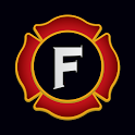 Firehouse Subs App icon