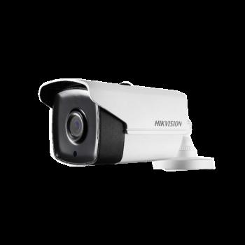 đánh giá camera quan sát, giám sát của Hikvision