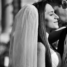 Esküvői fotós Lilla Lakatos (Lullabyphotos). Készítés ideje: 08.10.2018