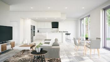 appartement à Sucy-en-Brie (94)