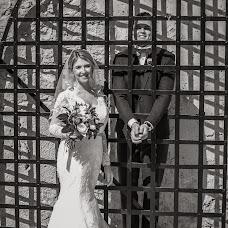 Wedding photographer Paul Schillings (schillings). Photo of 13.11.2018