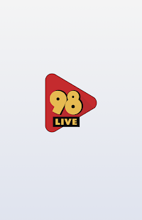 98 Live- screenshot thumbnail