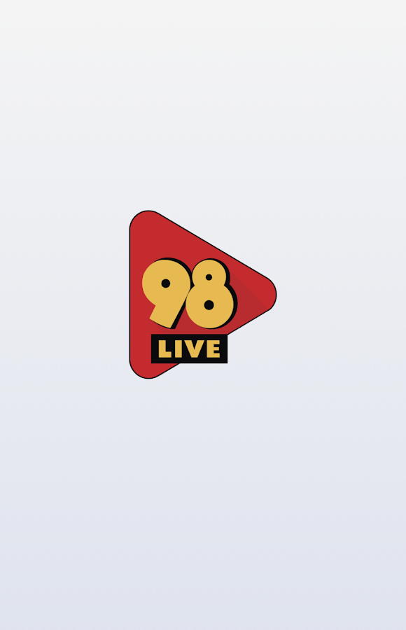 98 Live- screenshot