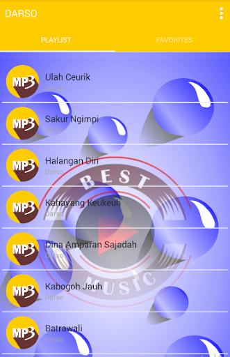 Download Darso Lagu Sunda Mawar Bodas 1.0.1 1